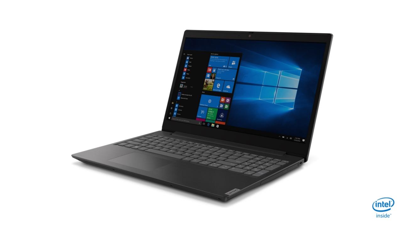 Lenovo tung loạt laptop gaming thế hệ mới tại VN với card RTX, chip core i7, tùy chọn 144Hz, giá khởi điểm từ 17,5 triệu đồng