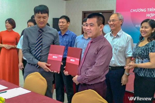 TikTok hợp tác quảng bá du lịch Việt Nam