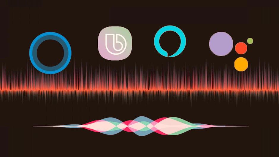 """Cựu giám đốc Siri của Apple: """"các trợ lý ảo còn cả một chặng đường dài phía trước"""""""