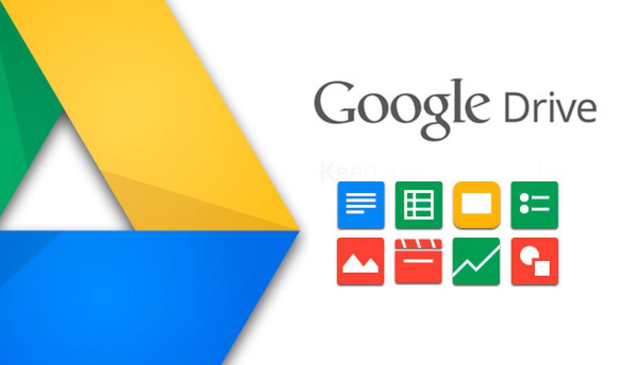 Google loại bỏ tính năng liên kết giữa Google Photo và Drive vì….. quá rắc rối