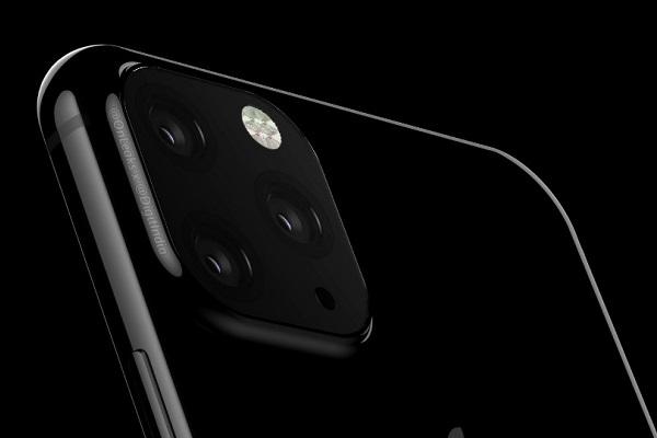 iPhone 11 không đáng để chúng ta mong đợi