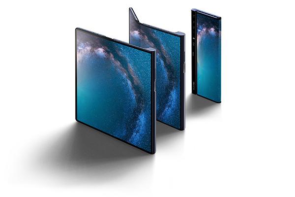 Huawei dời ngày ra mắt điện thoại gập Mate X, nhiều khả năng sẽ không sử dụng nền tảng Android