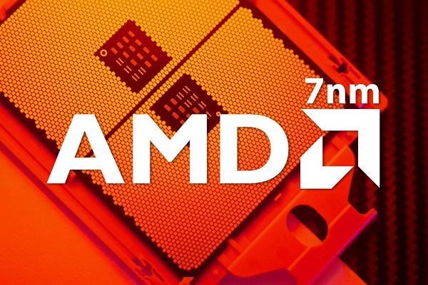 """AMD đang phát triển """"quái vật"""" Threadripper 64 nhân, dự kiến ra mắt sớm nhất vào quý 4"""