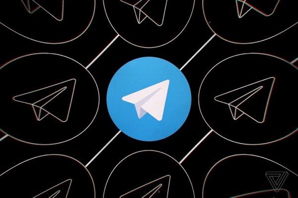 Telegram cáo buộc bị Trung Quốc DDoS, liên quan đến biểu tình ở Hồng Kông