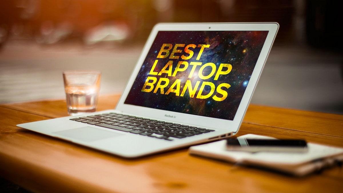 Xếp hạng thương hiệu laptop 2019: Samsung tệ nhất, Apple xuống dốc, Asus vượt Dell
