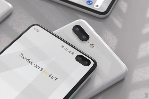 Lịch ra mắt Galaxy Note 10, iPhone 11 và Pixel 4 đã được ấn định và không khác mọi năm