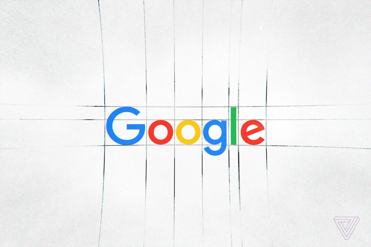Kĩ sư Google: Thà để người dùng sử dụng công cụ đăng nhập của Apple còn hơn dùng mật khẩu
