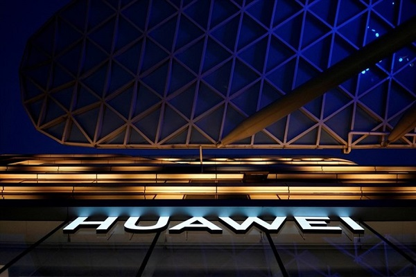 Doanh nghiệp Mỹ âm thầm vận động hành lang để nới lệnh cấm Huawei