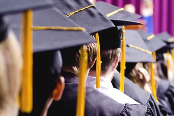 """""""Kỹ năng nghề nghiệp"""" sẽ là tiêu chí tuyển dụng hơn là bằng cấp"""