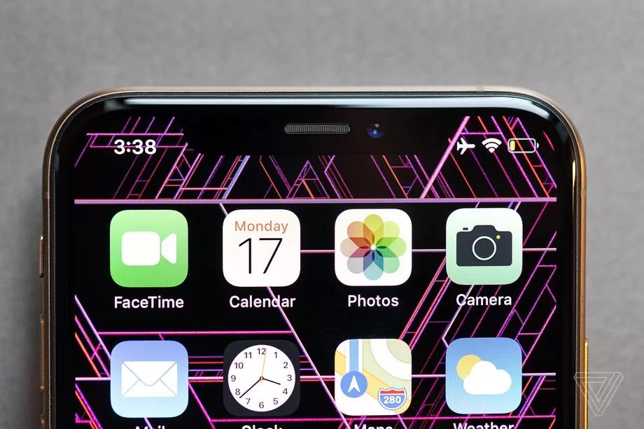 Nhà phân tích Ming-Chi Kuo: iPhone 5G vẫn sẽ ra mắt trong năm 2020
