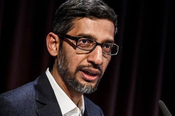 CEO Google: YouTube đã phình quá to, khó có thể khắc phục hoàn toàn