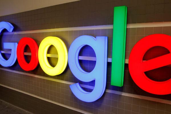 8 tiện ích mở rộng nhất định phải cài nếu bạn đang dùng trình duyệt Google Chrome