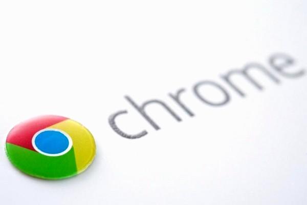 """Google: Chúng tôi không có ý """"xóa sổ"""" extension chặn quảng cáo trên Chrome"""