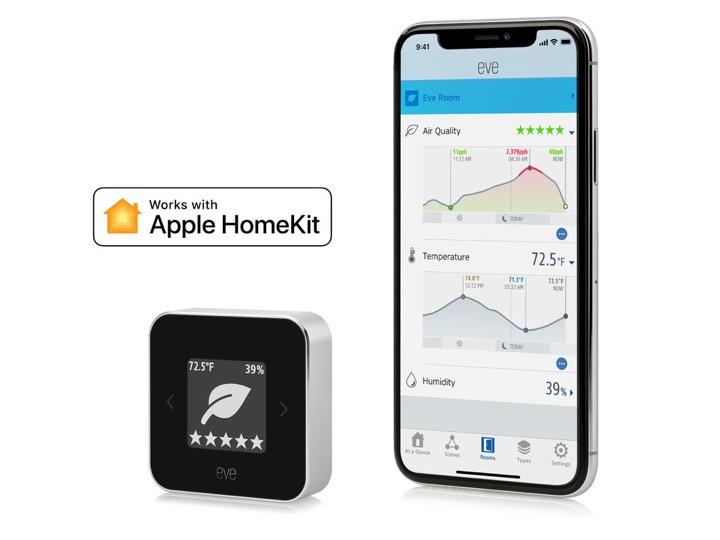 10 món đồ công nghệ lạ có thể mua tại cửa hàng Apple Store ảnh 8