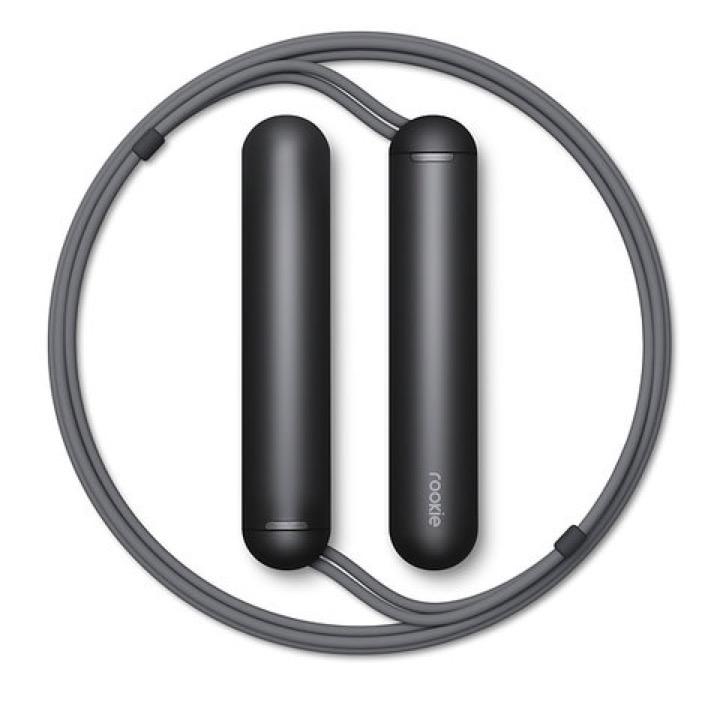 10 món đồ công nghệ lạ có thể mua tại cửa hàng Apple Store ảnh 5
