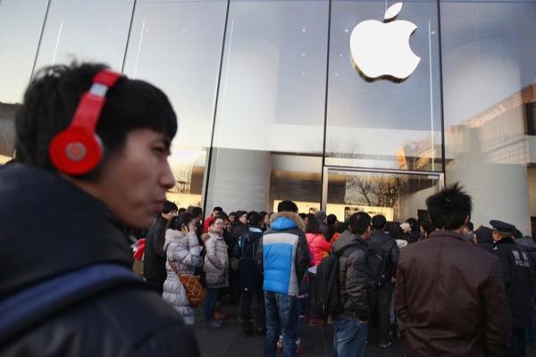 10 món đồ công nghệ lạ có thể mua tại cửa hàng Apple Store