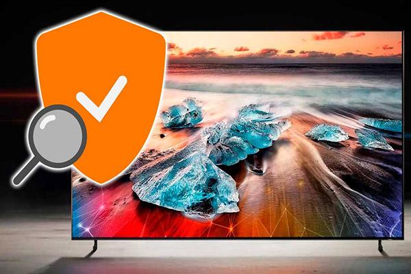 Chúng ta có thực sự cần đến phần mềm quét virus cho Smart TV hay không?