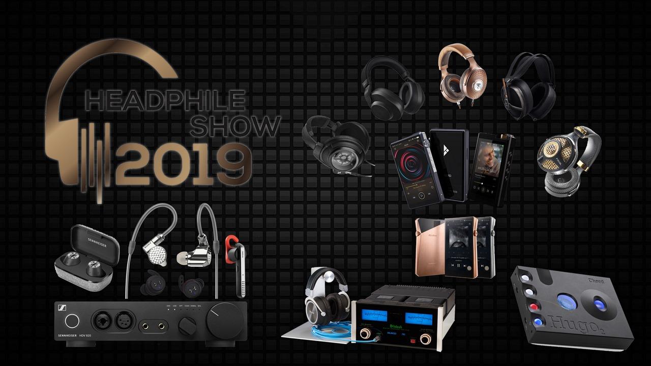Tai nghe đắt nhất thế giới giá 2,7 tỉ đồng sẽ ra mắt ở triển lãm Headphile Show 2019