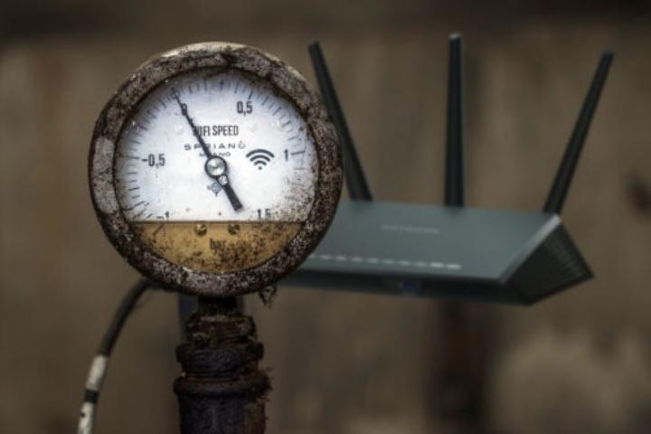 Cách kiểm tra tốc độ Wi-Fi chuẩn và 7 sai lầm bạn nên tránh khi test
