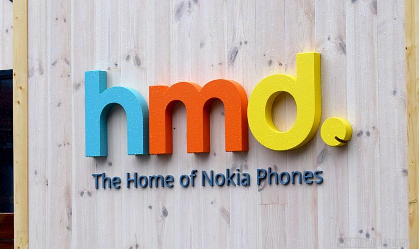 Điện thoại Nokia sẽ gửi dữ liệu về Phần Lan, sau vụ Nokia 7 Plus bị tố gửi dữ liệu về Trung Quốc