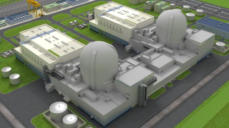 Hàn Quốc điều tra rò rỉ công nghệ hạt nhân tới Mỹ và UAE
