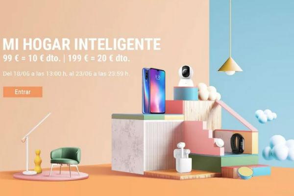 Xiaomi sa thải nhân viên ăn cắp ảnh quảng cáo