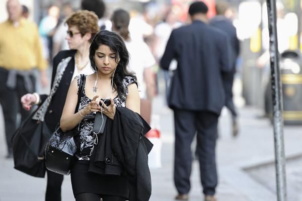 Thương chiến Mỹ - Trung: giá smartphone ở Mỹ đang đắt lên, tiếp theo sẽ lan ra quốc tế