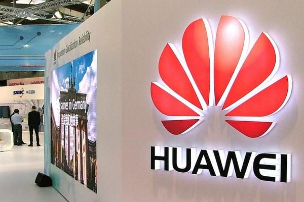 CEO Huawei khẳng định mất 30 tỷ USD doanh thu do lệnh cấm của Mỹ chẳng nhằm nhò gì