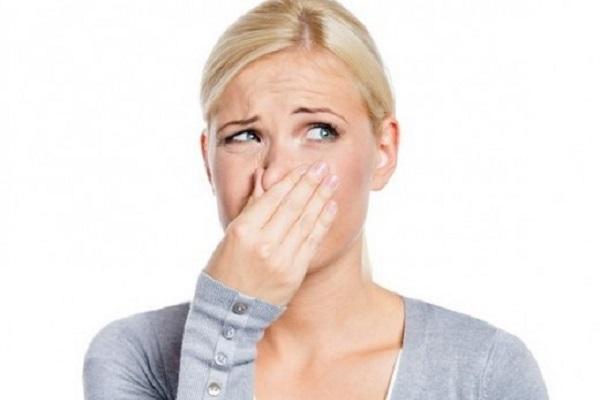 Khoa học chứng minh: Mùi càng hôi, nhớ càng lâu