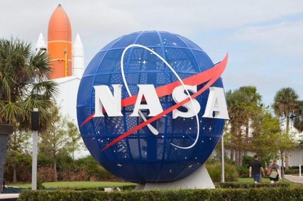 Phòng nghiên cứu của NASA bị hack bởi một bảng mạch Raspberry Pi có giá chỉ gần 600 nghìn đồng