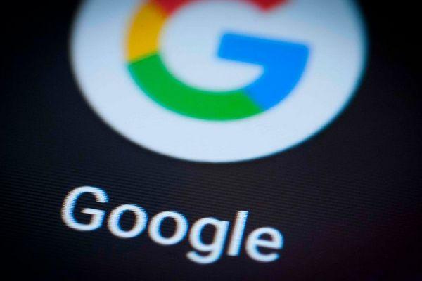 Lười tìm kiếm, Google đã có giải pháp giúp người khác chia sẻ kết quả họ tìm kiếm được cho bạn