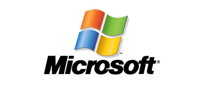 Lịch sử máy tính bảng đau thương của Microsoft