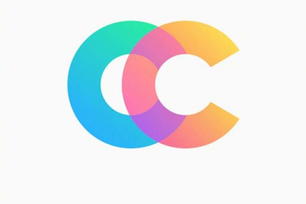 Xiaomi ra mắt thương hiệu smartphone mới Mi CC, tập trung vào camera
