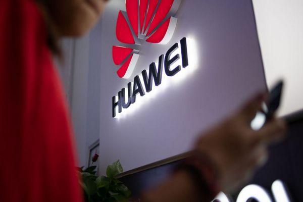 Huawei đệ đơn kiện Bộ Thương mại Mỹ vì thu giữ trái phép thiết bị viễn thông của hãng