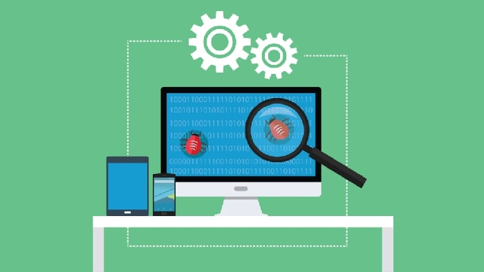 9 nghề công nghệ thú vị không cần biết kiến thức lập trình - Ảnh 10.