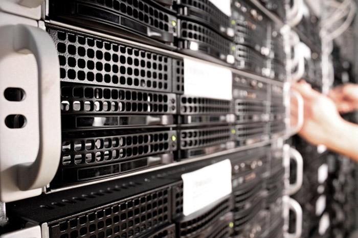 9 nghề công nghệ thú vị không cần biết kiến thức lập trình - Ảnh 6.