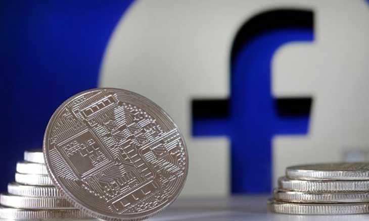 Bốn lý do phải cực kỳ thận trọng với đồng tiền ảo mới của Facebook