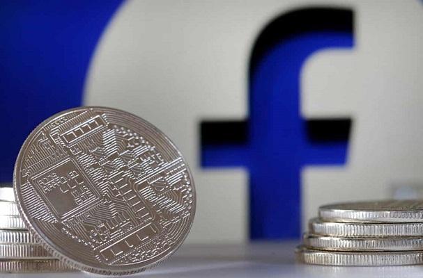 Đồng tiền điện tử Libra của Facebook sẽ tạo ra nhiều rủi ro cho ngành ngân hàng thế giới