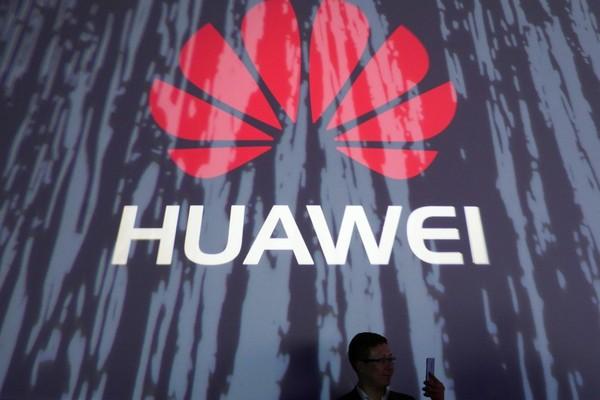 """Giới phân tích: Huawei có thể sẽ dùng bằng sáng chế để """"trả đũa"""" và uy hiếp Mỹ?"""