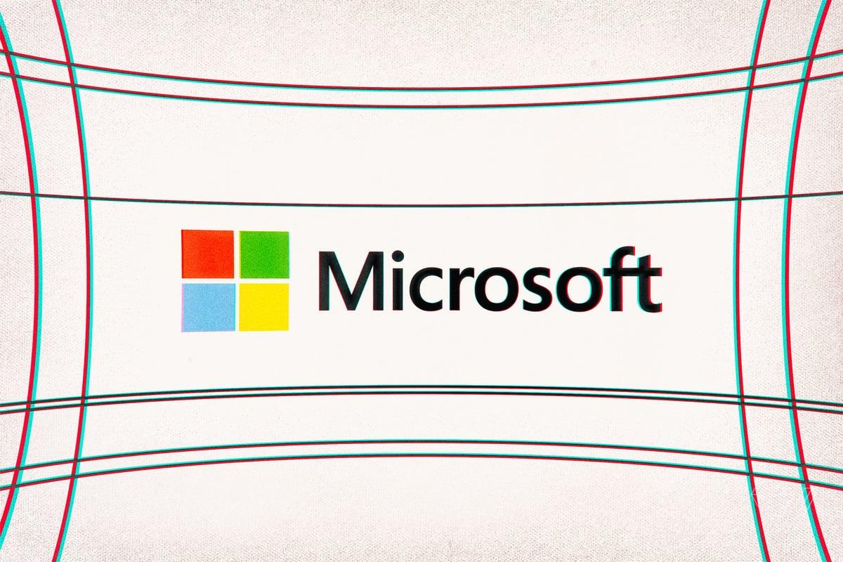 """Microsoft cấm nhân viên sử dụng Slack, """"không khuyến khích"""" dịch vụ đám mây Amazon và Google Docs"""