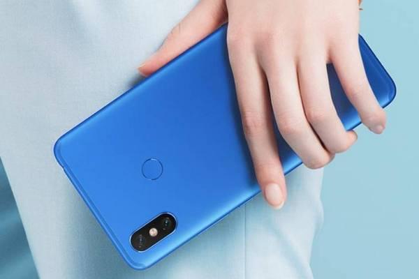 Sếp Xiaomi hé lộ khả năng khai tử dòng Mi Note và và Mi Max trong năm nay