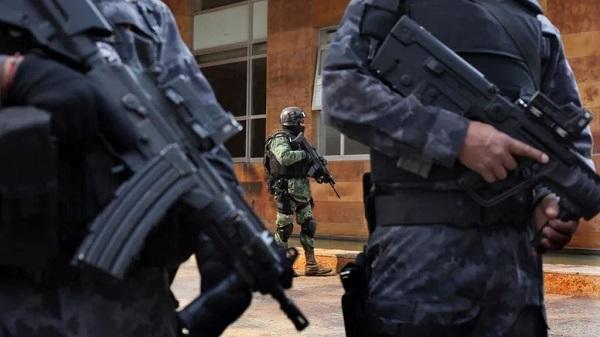 Giám đốc Phantom Secure bị cáo buộc bán điện thoại được mã hóa cho băng đảng ma túy
