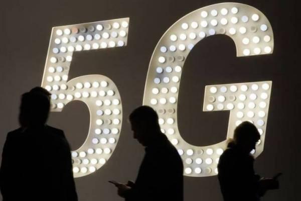 Mỹ đề xuất tất cả thiết bị mạng 5G sẽ phải được thiết kế và sản xuất ở ngoài Trung Quốc