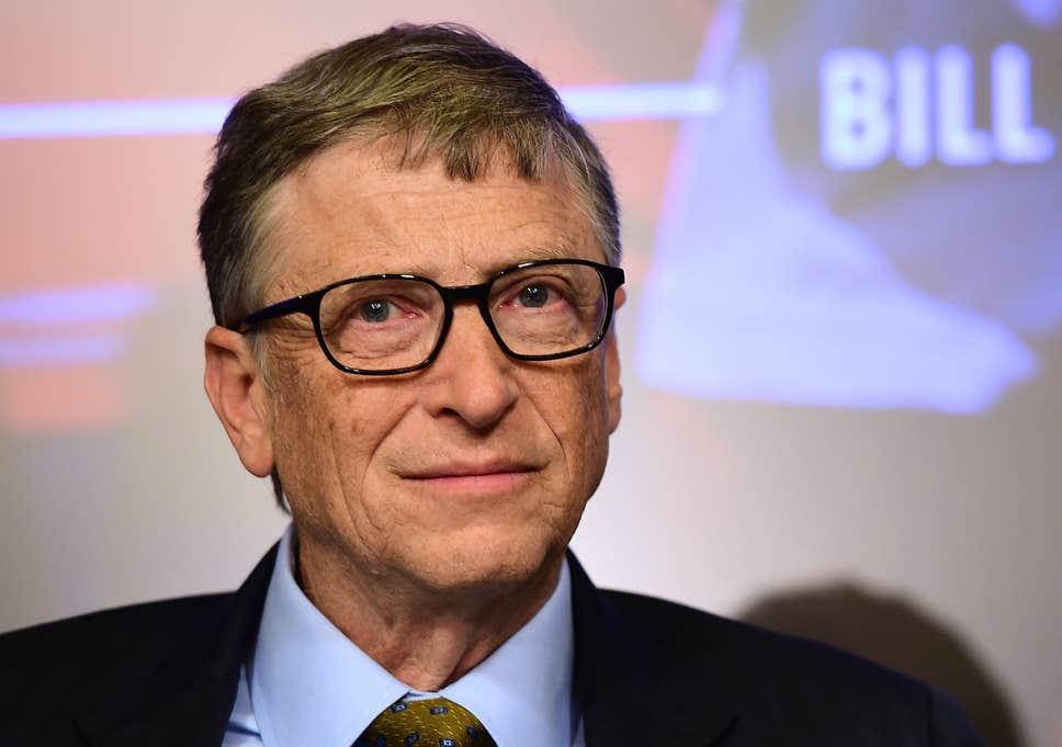 """""""Sai lầm lớn nhất"""" của Bill Gates hay lòng tham không đáy của tỉ phú công nghệ?"""