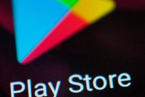 Đây là vấn đề lớn nhất của Android mà Google nâng cấp, sửa chữa mãi vẫn chưa xong