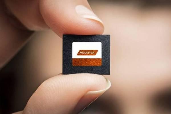 MediaTek ra mắt chip Helio P65: hiệu năng tăng 25%, hỗ trợ camera 48MP, tăng tốc xử lý AI