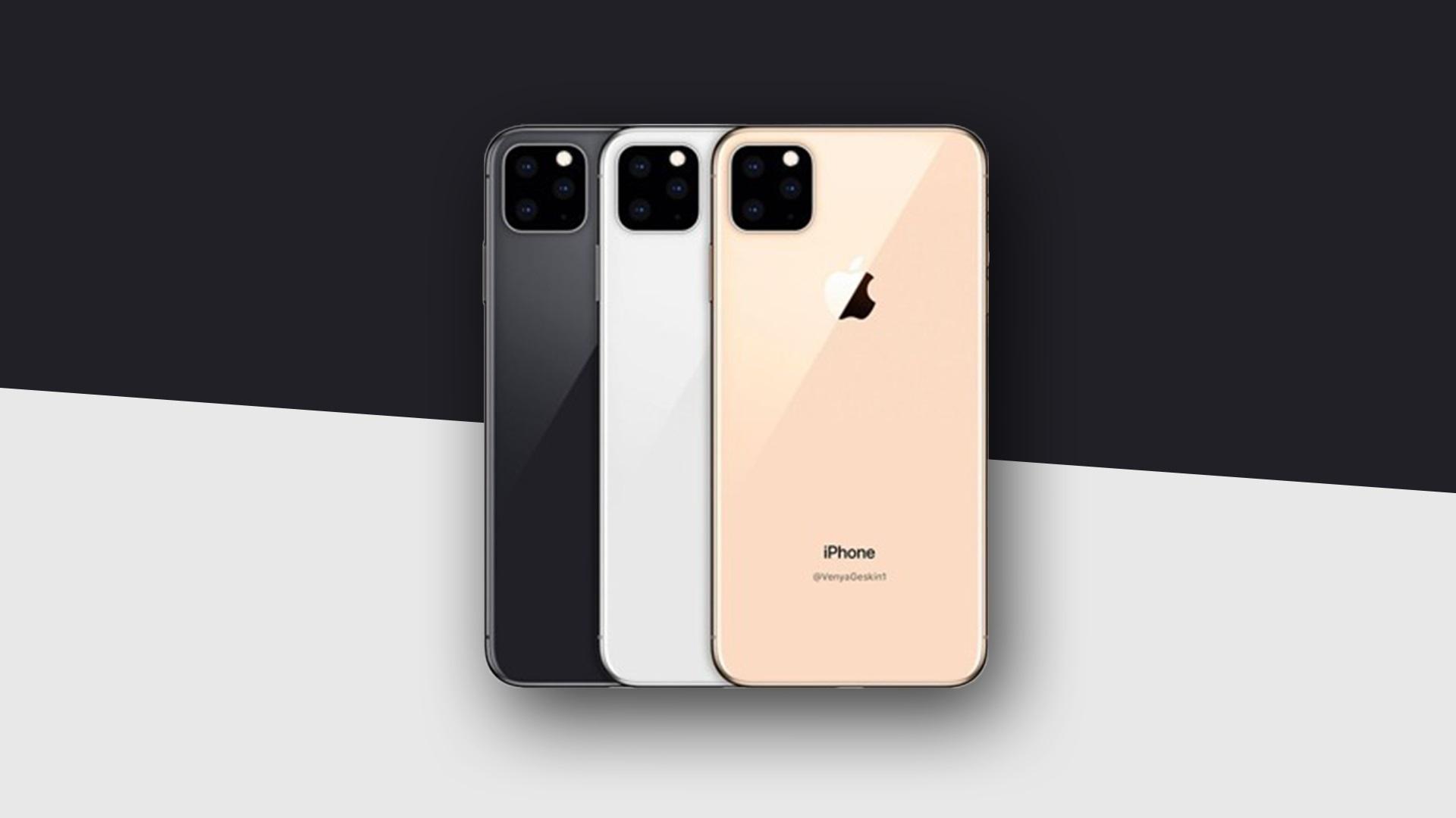 Apple ngừng phát triển cảm biến chấm lượng tử cho iPhone