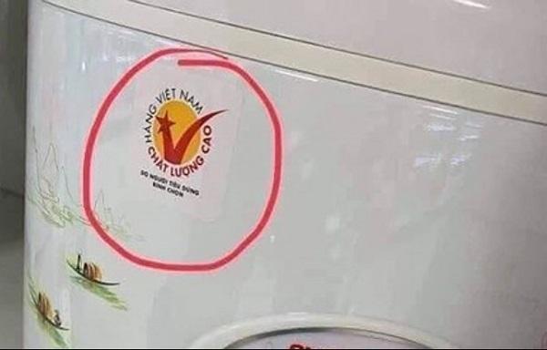 """Nồi cơm điện Sunhouse dính """"nghi án"""" hàng Trung Quốc đội lốt hàng Việt, CEO Nguyễn Xuân Phú nói gì?"""