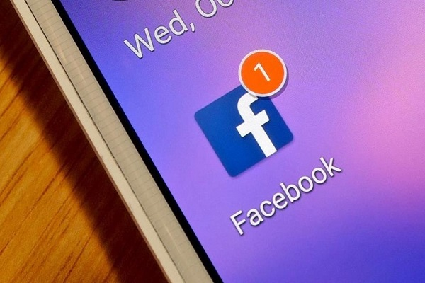 Facebook sẽ cho phép người dùng tắt huy hiệu thông báo nội dung phiền hà trên ứng dụng