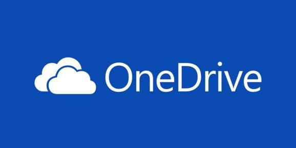 Microsoft công bố OneDrive Personal Vault nhằm bảo vệ các file nhạy cảm